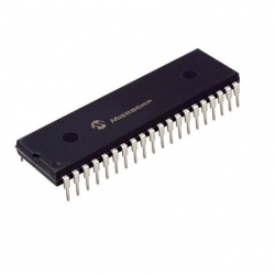 Microcontrolador dsPIC30F3011