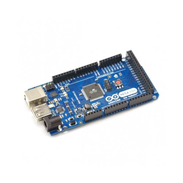 Arduino ADK Rev3 Original