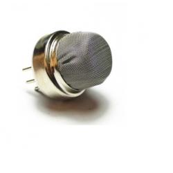 Sensor detector de humo mq 2 cosas de ingenier a - Sensores de humo ...