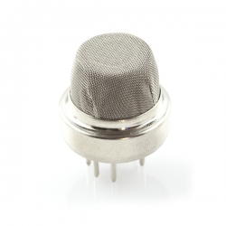 Sensor de gas hidrógeno (MQ-8)