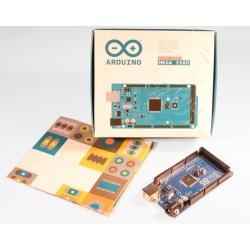 Arduino Mega2560 Rev3 - RETAIL