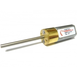 Motorreductor de 16mm Gold Spark 50:1