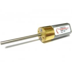 Motorreductor de 16mm Gold Spark 50:1