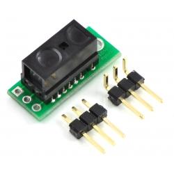 Sensor digital de distancia 15cm (GP2Y0D8150F)