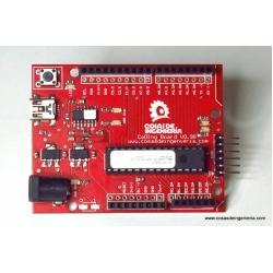 Coding Board