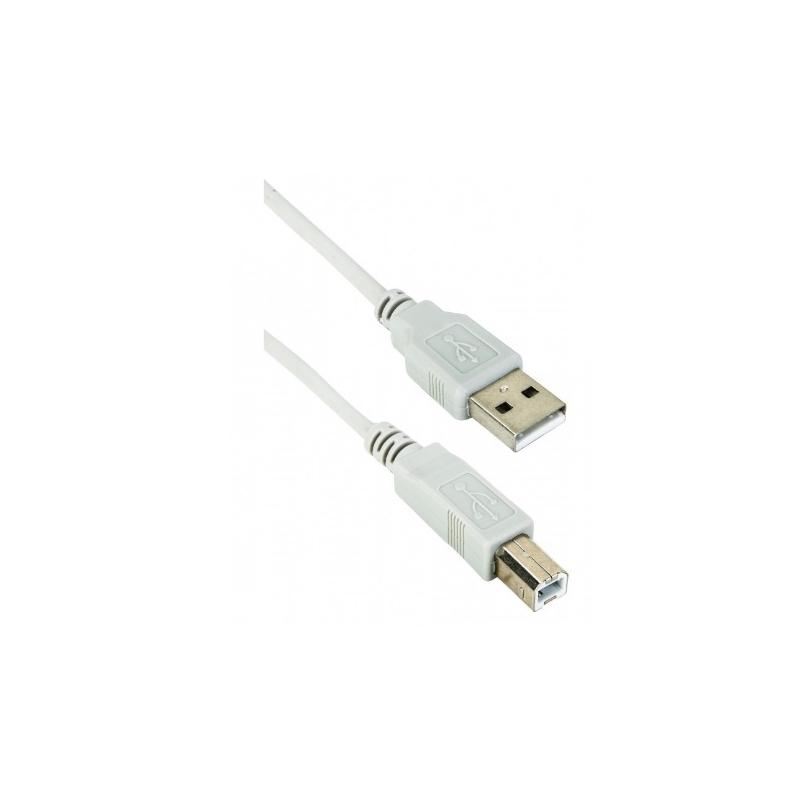 CABLE USB PARA ARDUINO