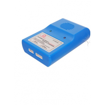 Cargador de Baterías LiPo 2s y 3s  ROBOTIS