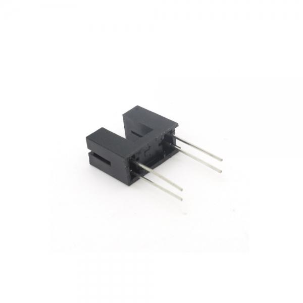 Optointerruptor IRT9608-F
