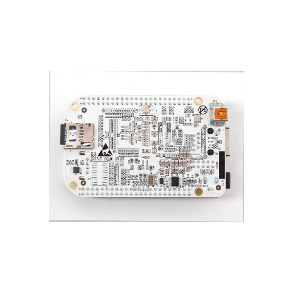 BeagleBone A6