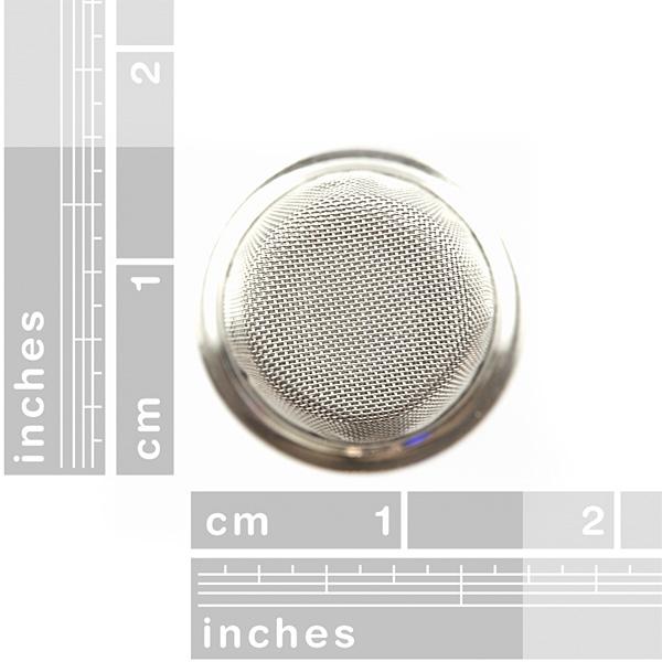 Sensor de Gas LP (MQ-6)
