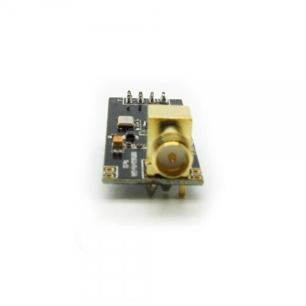 Módulo NRF24L01 con PA y LNA